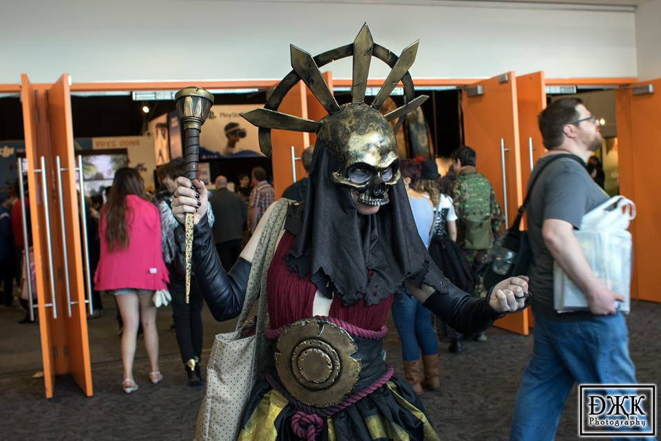 Darkest-dungeon-cosplay7